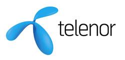 Telenor Pakitan