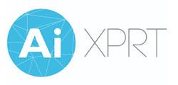 AI XPRT