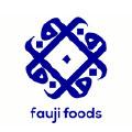 foji food